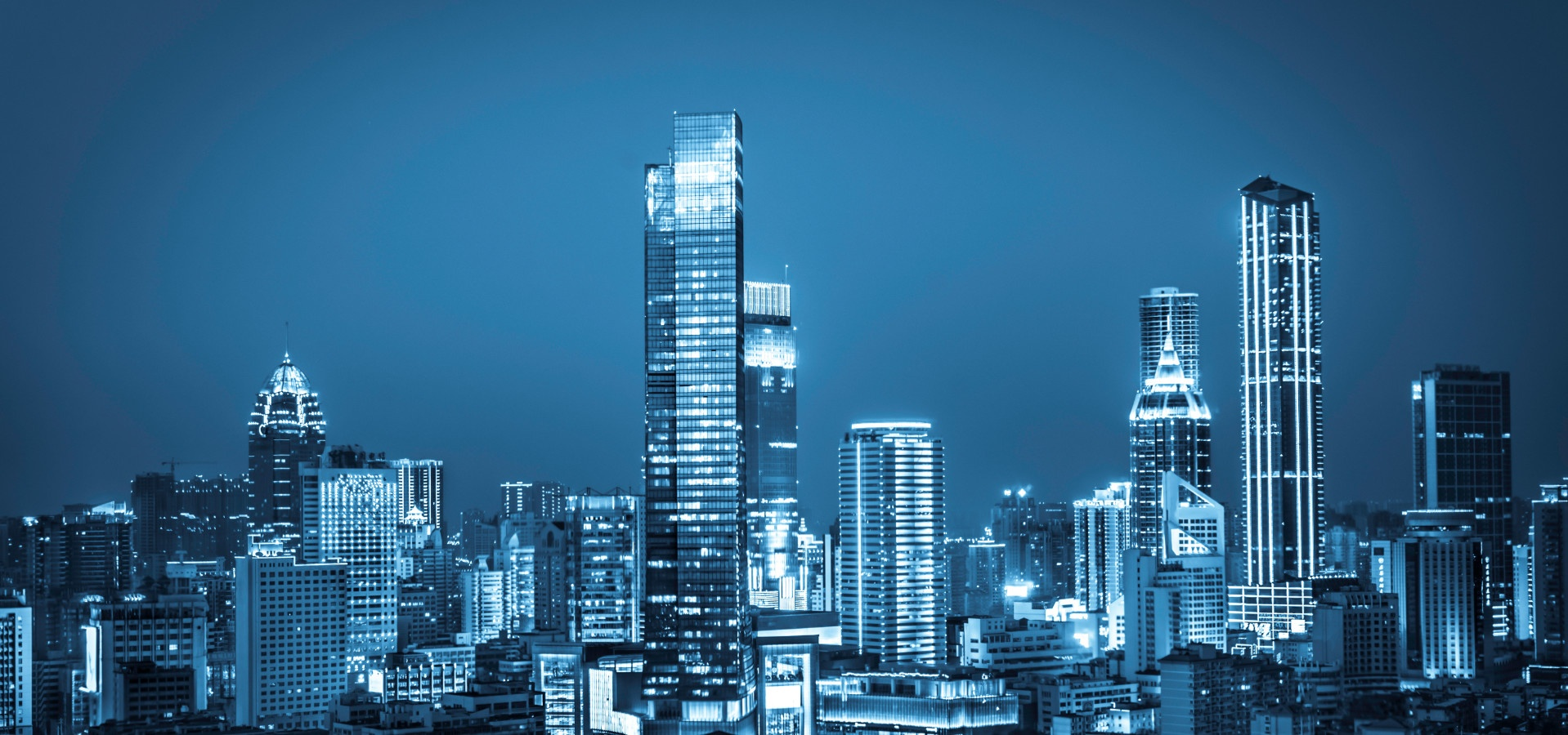 Nye teknotrender som vil prege byggebransjen